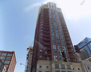 1101 South State Street Unit 903, Chicago image