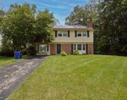 1701 Perrell Ln  Lane, Bowie image