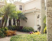 4952 Shaker Heights Ct Unit 102, Naples image