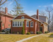 10841 South Longwood Drive, Chicago image