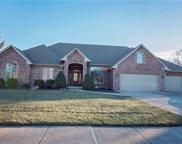 6153 Yellow Birch  Court, Avon image