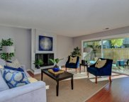 255 S Rengstorff Ave 45, Mountain View image