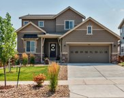 19906 West 94th Avenue, Arvada image
