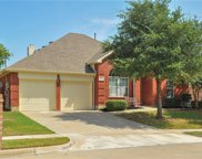 5121 Comstock, Fort Worth image