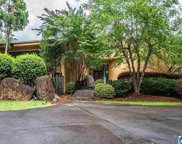 3555 Spring Valley Court, Mountain Brook image