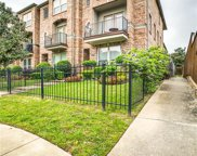 4220 Holland Avenue, Dallas image