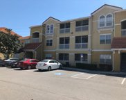 18001 Richmond Place Drive Unit 531, Tampa image
