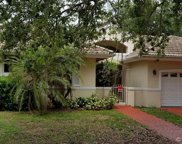 16024 Nw 82nd Ct, Miami Lakes image