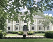 910 Calloway Dr, Brentwood image
