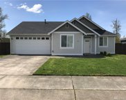 919 Grinnell Ave SW, Orting image