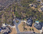 LOT 23 Cypress Wood Ct., Murrells Inlet image
