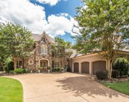 2864 Bayhill Woods, Collierville image