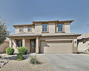 1162 W Fruit Tree Lane, San Tan Valley image