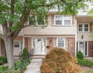 1552 BRENTWOOD Unit 194, Troy image