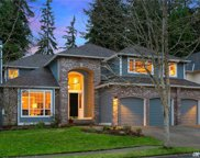 15608 32nd Ave SE, Mill Creek image