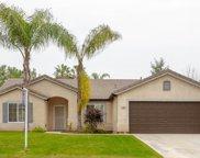 12609 Marradi, Bakersfield image