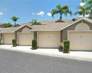 14521 Hickory Hill CT Unit 413, Fort Myers image