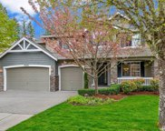 9420 222nd Ave NE, Redmond image