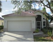 125 Sabal Lake Dr, Naples image