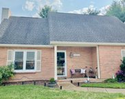 4606 Conway Ct, Old Hickory image