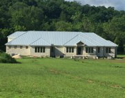 4683 Harpeth-Peytonsville Road, Thompsons Station image