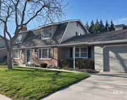 466 W Hibiscus St, Boise image