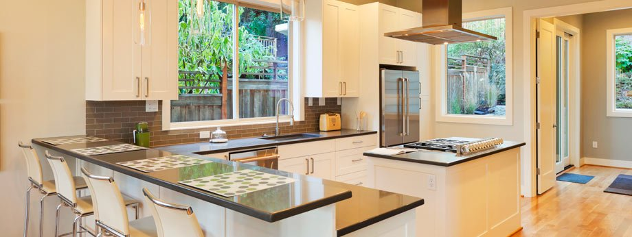 Denver Real Estate and homes for sale