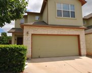 2410 Great Oaks Dr Unit 101, Round Rock image