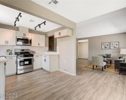 6993 Adelaide Avenue, Las Vegas image