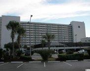 9400 Shore Dr. Unit 527, Myrtle Beach image