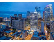 130 S 18Th Street Unit 3202, Philadelphia image