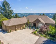 111 S LUOMA  RD, Woodland image