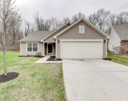 8534 Sotheby  Drive, Indianapolis image