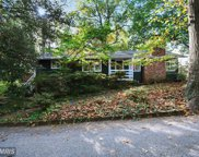 640 MAID MARION ROAD, Sherwood Forest image