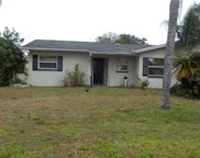 6781 297th Avenue N, Clearwater image