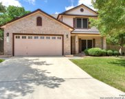 6226 Stable Creek Dr, San Antonio image