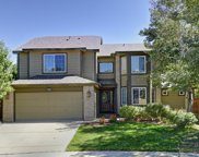 6948 Edgewood Court, Highlands Ranch image