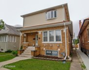 2134 North 73Rd Avenue, Elmwood Park image