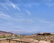 399 CATS EYE Drive, Boulder City image