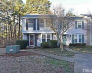 110 Candytuff Court, Cary image
