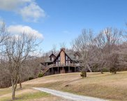 1723 Warren Hollow Rd, Nolensville image
