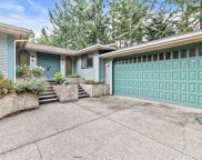 5801 98th Ave NW, Gig Harbor image