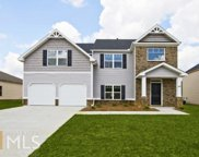749 Humphry Dr, Winder image