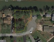 Lot 21 Bayview West, Selbyville image