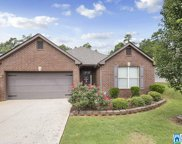 4900 Deer Foot Cove, Pinson image