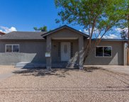 435 N 17th Avenue, Phoenix image