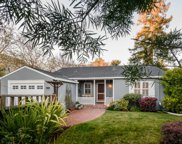 498 W 20th Ave, San Mateo image