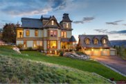 2405 Ski Trail Lane, Steamboat Springs image