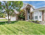 2224 Ameling Manor, Maryland Heights image