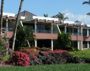 68-1050 MAUNA LANI POINT DR Unit H102, Big Island image